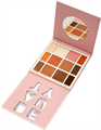Douglas Beauty Make-Up Paletta Set
