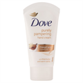 Dove Purely Pampering Kézkrém