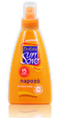dr-kelen-sunsave-f15-napozo-spray-png