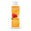Dresdner Essenz Cremebad Mango