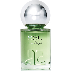 Courreges Eau De Courreges EDT