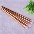eBay 4pcs Eyeshadow Brush