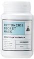Eco Your Skin Phytoncide Secret Revitalizáló Maszk
