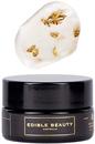 edible-beauty-gold-rush-borfiatalito-szemkornyekapolo-krem1s9-png