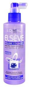 L'Oreal Paris Elséve Volume Collagen Hajtőemelő Spray