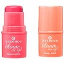 essence-bloom-me-up-blush-sticks-png