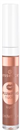 essence-plumping-nudes-szajfenys9-png