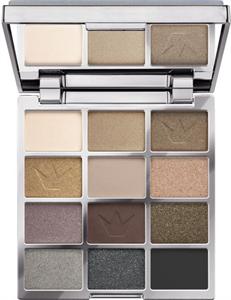 Essence Glitter Show Eyeshadow Palette
