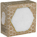 essence-wanna-bee-my-honey-make-up-remover-pads---01-oh-honey-your-soul-is-goldens-jpg