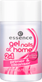 Essence Yes We Pop! 2 In 1 Primer & Cleanser