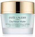 estee-lauder-day-wear-matte-oil-control-anti-oxidant-moisture-gel-cremes9-png