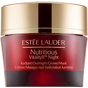 Estee Lauder Nutritious Vitality8 Night Éjszakai Arckrém Hidratáló