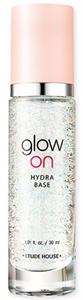 Etude House Glow On Hydra Base
