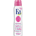 Fa Fruit Me Up Fruity Touch Dezodor
