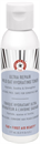 first-aid-beauty-ultra-repair-wild-oat-hydrating-toners9-png