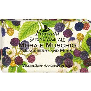 Florinda Szappan Fruit Passion - Szeder és Mályva