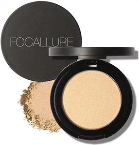 Focallure Color Mix Highlighter
