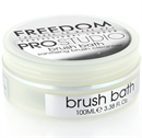 freedom-makeup-pro-studio-solid-brush-bath---ecsettisztito-szappans9-png