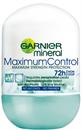Garnier Mineral Maximum Control 72H