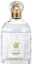 guerlain-eau-de-cologne-imperiales9-png