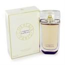 guerlain-l-instant-de-guerlain-parfum-jpg