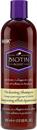 hask-biotin-boost-dusito-sampons9-png