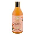 Health & Beauty Testradírozó Tusfürdő - Tulipán