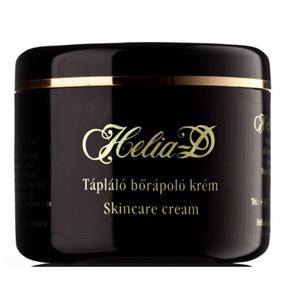 Helia-D Tápláló Bőrápoló Krém