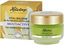 heliotrop-multiactive-vital-balzsams9-png