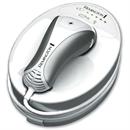 i-light-essential-ipl40001s-jpg