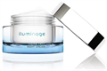 Iluminage Youth Cell Night Cream