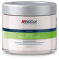 Indola Innova Repair Rinse Off Treatment