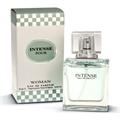 Magnificora Intense Pour Mint Women Parfüm