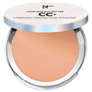 it-cosmetics-your-skin-but-better-cc-airbrush-perfecting-powder1s-jpg