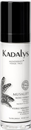 kadalys-bananos-lifting-arckrem1s9-png