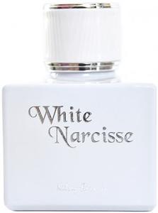 Kelsey Berwin White Narcisse EDP