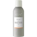 keune-style-brilliant-gloss-sprays-jpg