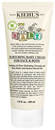 kiehl-s-nurturing-baby-cream-for-face-and-bodys-png