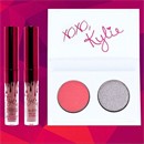 kylie-eyeshadow-duo-valentine-s-day-collection-sweet-hearts-jpg