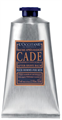 L'Occitane Cade After Shave Balzsam