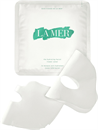 la-mer-the-hydrating-facial-mask1s9-png