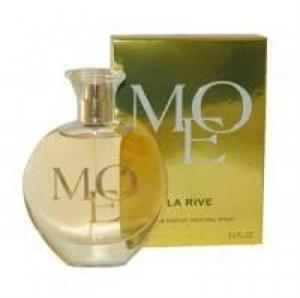 La Rive Moe EDP