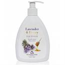 lavender-honey-folyekony-szappans9-png