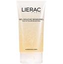 lierac-gel-douche-sensoriel-aux-3-fleurs-blanches1s9-png