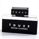 linn-young-touzz-edition-classique-png