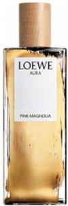 Loewe Aura Pink Magnolia EDP