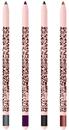 lollipops-eye-pencils9-png