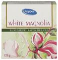 Kappus Magnolia Szappan