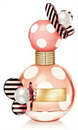 marc-jacobs-pink-honey-edp-png