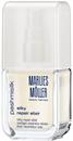 marlies-moller-pashmisilk-repair-elixir-haarserums9-png